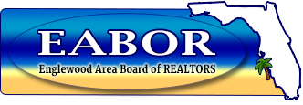Englewood Area Board of REALTORS
